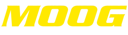 moog-suspension-parts.com logo large