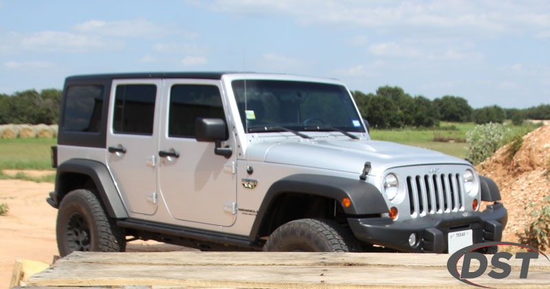 2007-2018 jeep wrangler jk