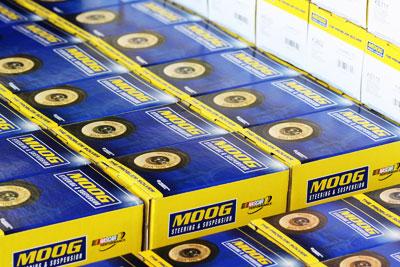 Moog suspension parts moog suspension parts heintz bros about moog suspension parts sciox Gallery