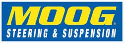 Moog Logo