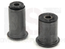 MOOG-K6177 Front Lower Control Arm Bushing Kit