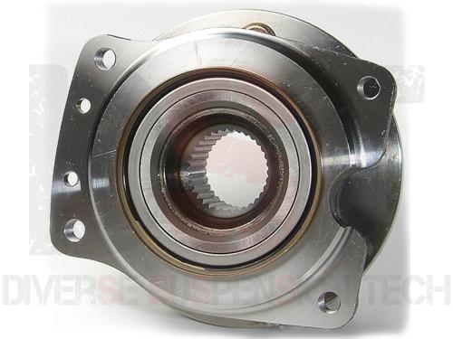 Stephenville Chevrolet Parts >> Prothane Suspension Parts: Cutlass Supreme, Oldsmobile Cutlass Supreme 1997