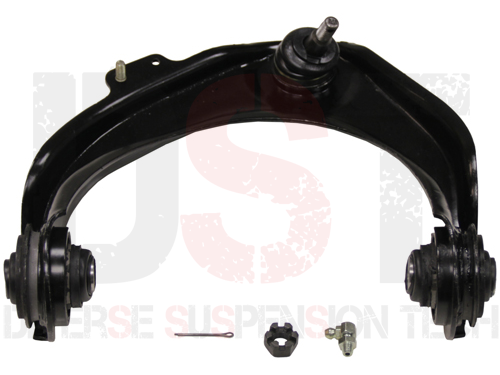 MOOG-CK620284 Control Arm w/Ball Joint