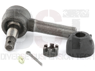 Inner Tie Rod End - Driver Side