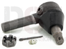 MOOG-ES158L Front Outer Tie Rod End - Driver Side