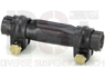 Tie Rod Adjusting Sleeve - Standard Suspension