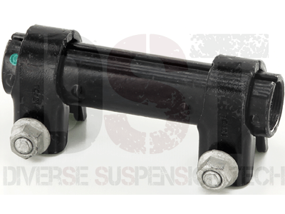 Tie Rod Adjusting Sleeve - Passenger Side