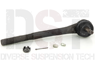 MOOG-ES2019RLT Front Outer Tie Rod End