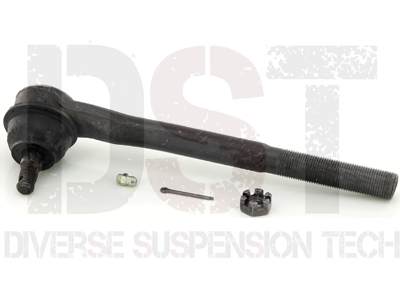 Chevrolet Impala 1996 SS Front Inner Tie Rod End
