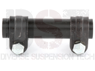MOOG-ES2050S Front Tie Rod Adjusting Sleeve
