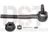 MOOG-ES2106RL Outer Tie Rod End