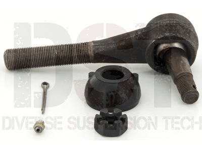 MOOG-ES2120R-Outer Front Outer Tie Rod End