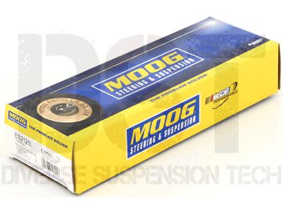 moog-es2121l-inner Inner Tie Rod End