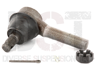 Moog Front Outer Tie Rod Ends for Pickup
