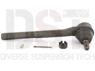 MOOG-ES2837RL Front Inner Tie Rod End