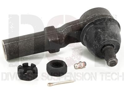 MOOG-ES3011RL-Power Outer Tie Rod End - Power Steering Models