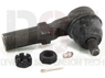 Outer Tie Rod End - Power Steering Models
