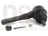 MOOG-ES3094L Front Outer Tie Rod End - Driver Side - 4.0L