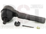 Moog Front Outer Tie Rod Ends for Grand Cherokee, Grand Wagoneer, Wrangler