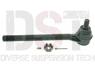 MOOG-ES3123L Inner Tie Rod End - Diesel Models