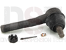 MOOG-ES3172RLT Outer Tie Rod End