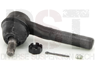 MOOG-ES3203L Front Outer Tie Rod End - Driver Side