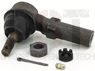 MOOG-ES3238RL Front Outer Tie Rod End