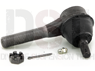 Moog Front Outer Tie Rod Ends for Corvette