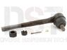 MOOG-ES3365T Front Inner Tie Rod End - Driver Side