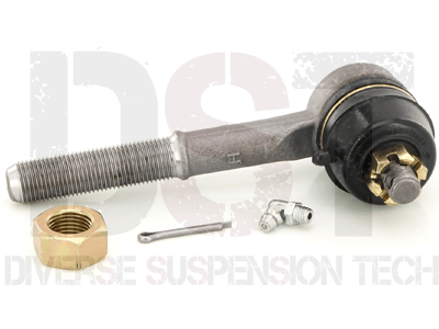 MOOG-ES3375-without-SD Front Outer Tie Rod End