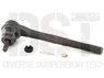 MOOG-ES3379T Front Outer Tie Rod End