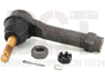 MOOG-ES3493T Front Outer Tie Rod End