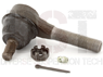 MOOG-ES351RL Front Outer Tie Rod End