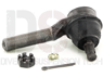 Moog Front Outer Tie Rod Ends for New Yorker, D100 Pickup