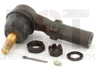 MOOG-ES3538 Front Outer Tie Rod End