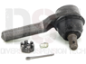 Moog Front Outer Tie Rod Ends for D100 Pickup, D200 Pickup