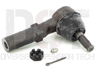 MOOG-ES3609 Front Outer Tie Rod End