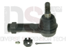 MOOG-ES3691 Front Outer Tie Rod End