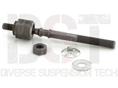 Acura Integra 1992 Front Inner Tie Rod End