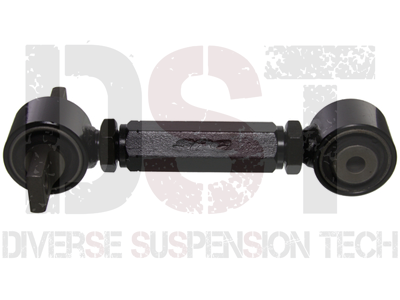 Acura Integra 1992 Rear Upper Control Arm