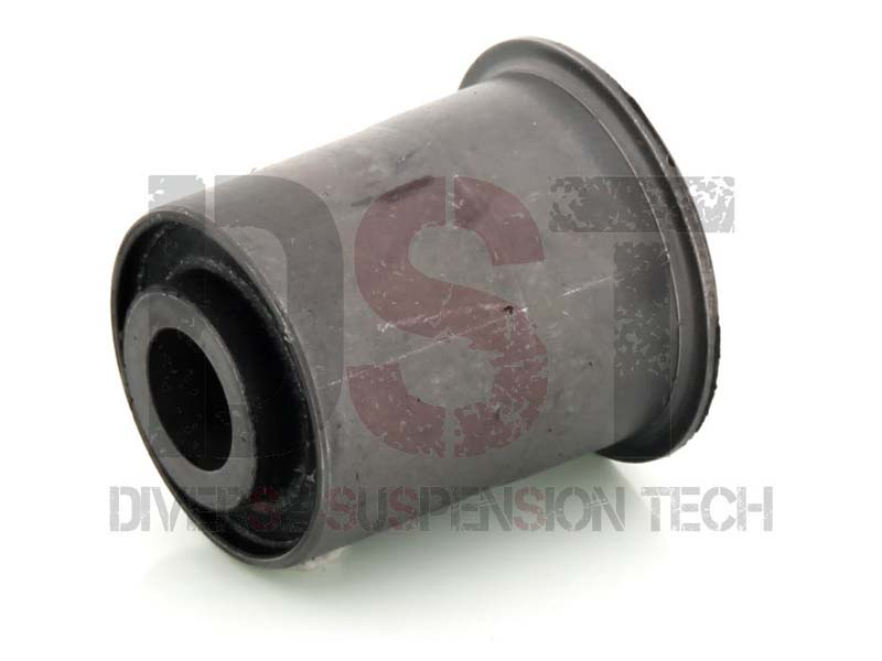 Ford Explorer 4WD 2002 Front Lower Control Arm Bushing - Front Position