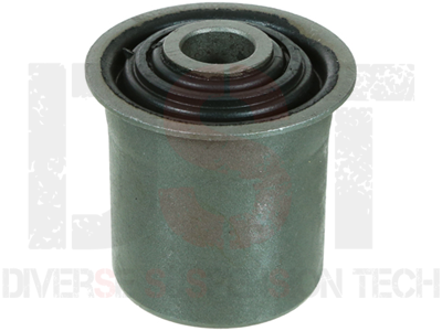 MOOG-K200716 Front Upper Control Arm Bushing