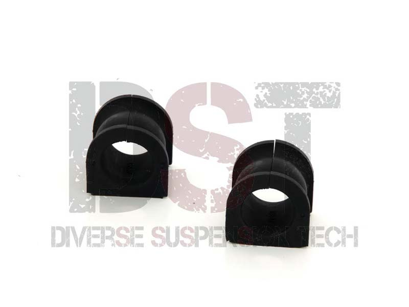 Sway Bar Bushing - Rear to Frame - 26.4mm (1.04 inch)