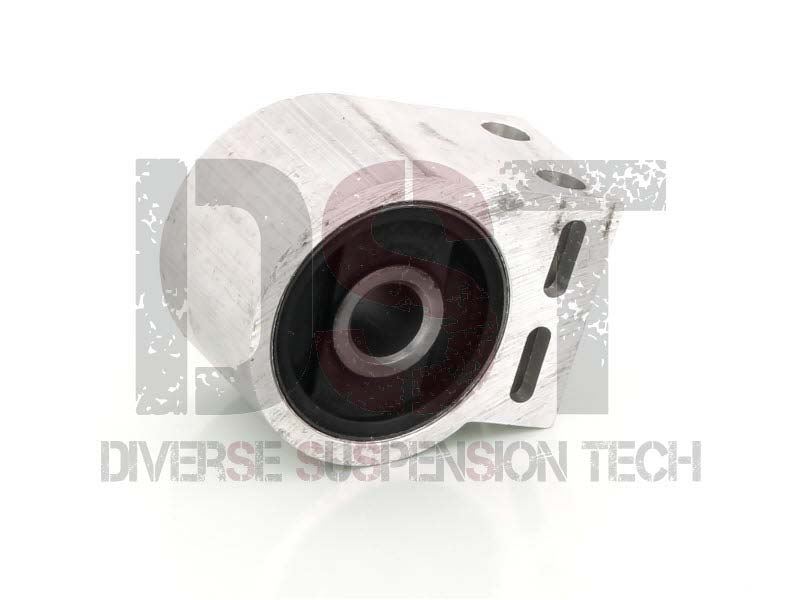 MOOG-K200784 Suspension Control Arm Bushing Thumbnail