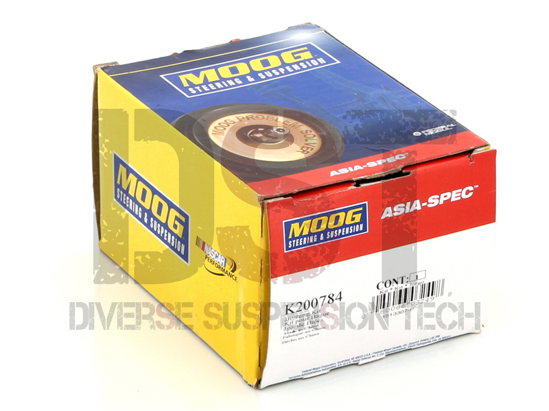 MOOG-K200784 Suspension Control Arm Bushing