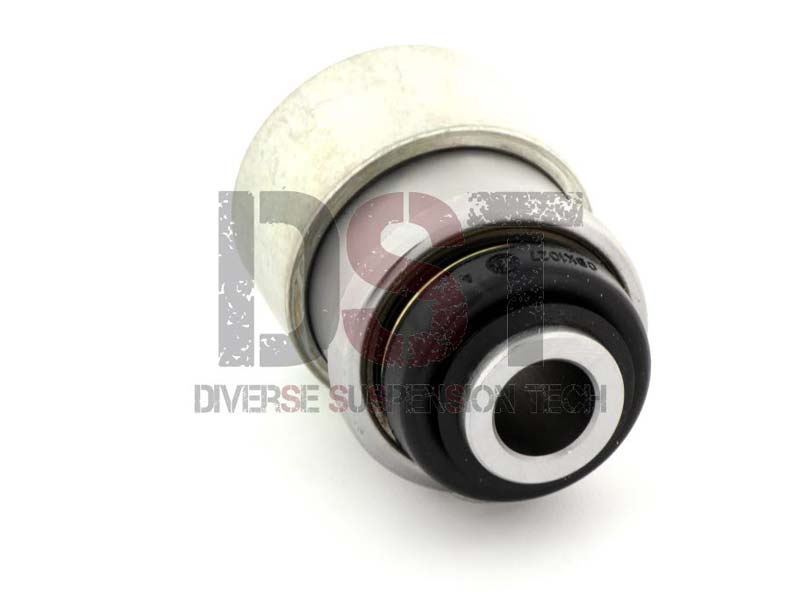 Rear Lower Knuckle Bushing