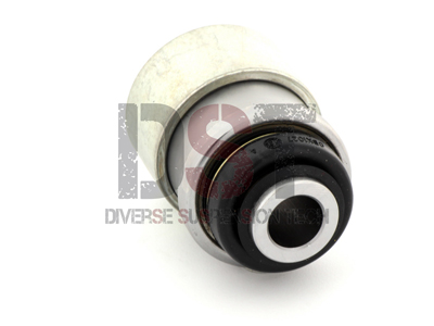 Moog Rear Control Arm Bushings for Allante, DeVille, Eldorado, Seville