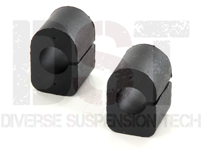 Moog Sway Bar Bushings