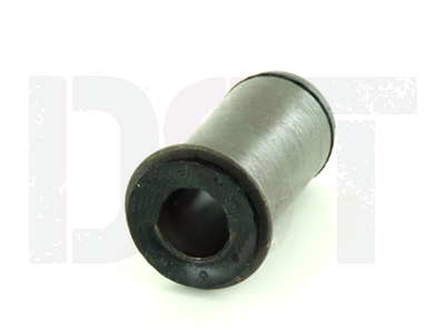 AMC AMX 1969 Idler Arm Bushing - Bracket End