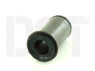 MOOG-K3026 Idler Arm Bushing - Bracket End